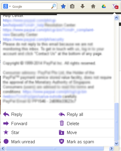 fastest-notifier-for-yahoo_reply