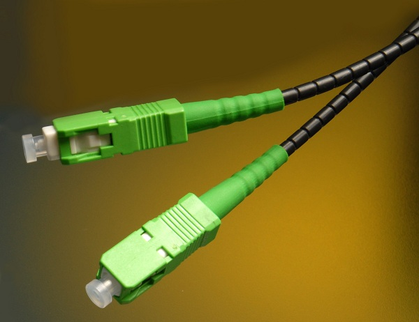 fibercopper-fibercable