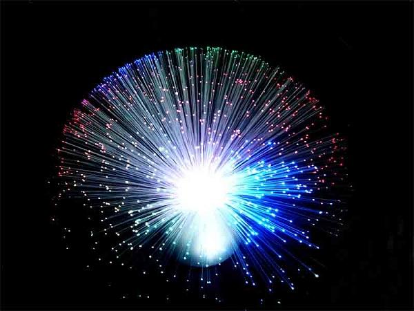 fibercopper-partylamp