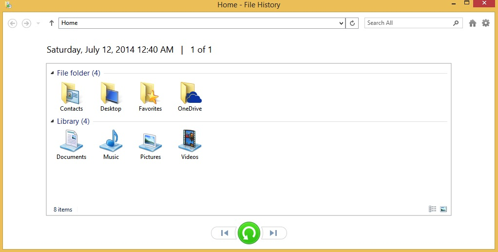 filehistoryrecover-home