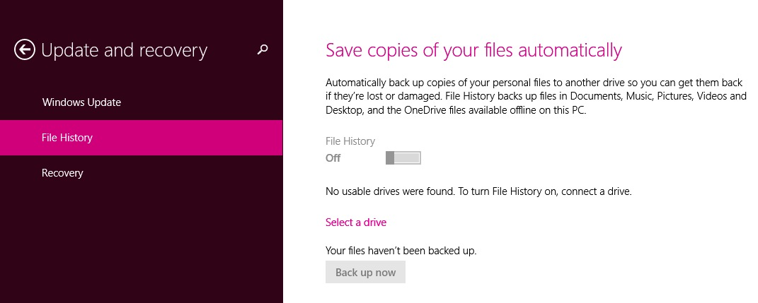 file-history-recover-search