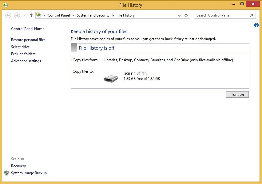 file-history-recover-turnon