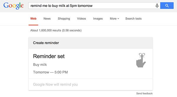 googlereminder-done