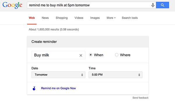 googlereminder-new