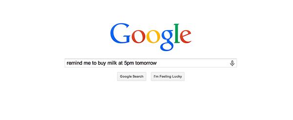 googlereminder-search