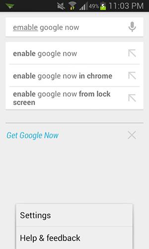 googlereminder-settings