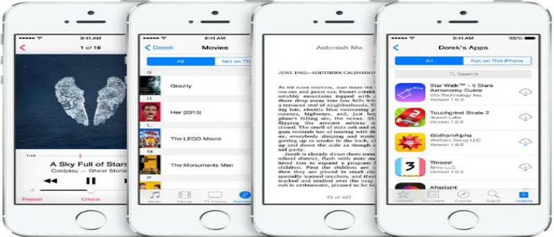 How to Prepare for iOS 8 This Fall