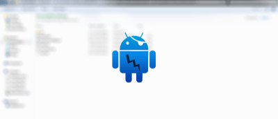 How to Convert Img Files to Odin Flashable Files [Android]