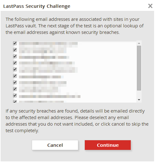 lastpass-security-audit-email-accounts