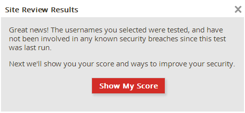 lastpass-security-audit-email-results