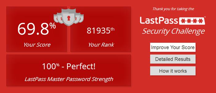 lastpass-security-audit-lastpass-score