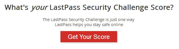 lastpass-security-audit-start-audit