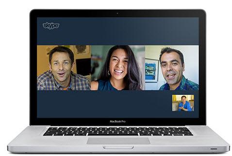 skype-desktop-mac