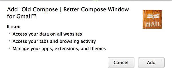 oldcompose-add