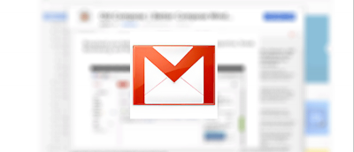 How to Bring Back the Old Compose in Gmail