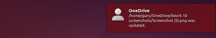 onedrive-d-notification