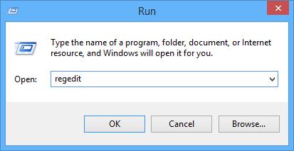 open-powershell-here-registry-editor