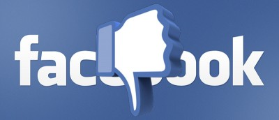 What Do You Think of Facebook's Planned 'Dislike' Button?