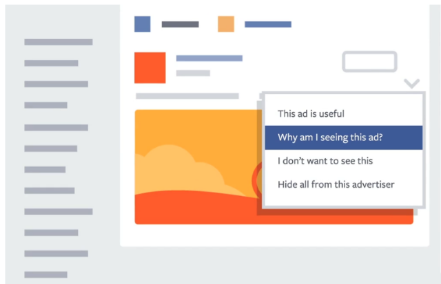 opt-out-of-facebook-ads-why-am-i-seeing-this-ad