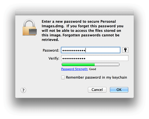passwordmac-enterpassword