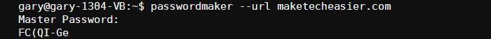 passwordmaker--url maketecheasier-once