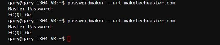 passwordmaker--url maketecheasier.com