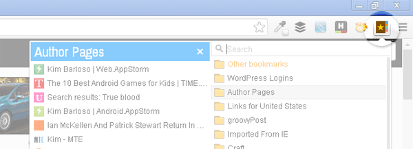 popup-bookmarks_icon
