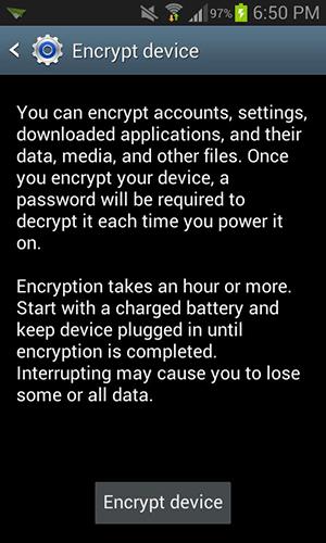 resetandroid-encryptdevice
