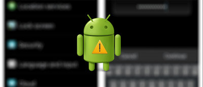 How to Securely Reset Your Android Device