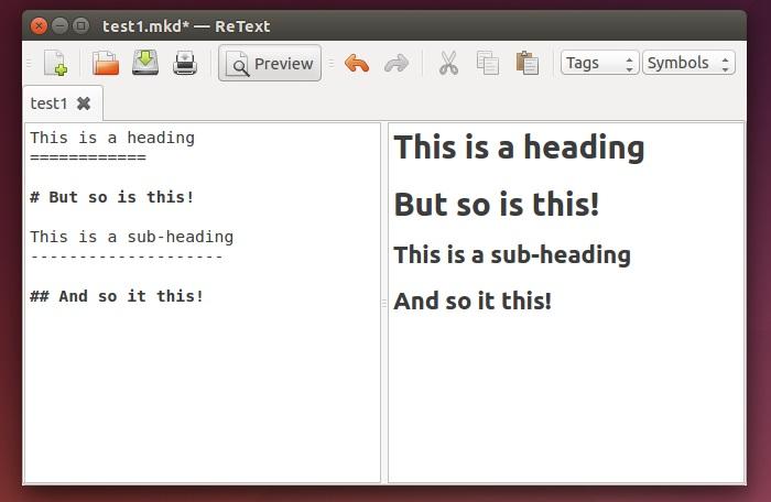 retext-headings