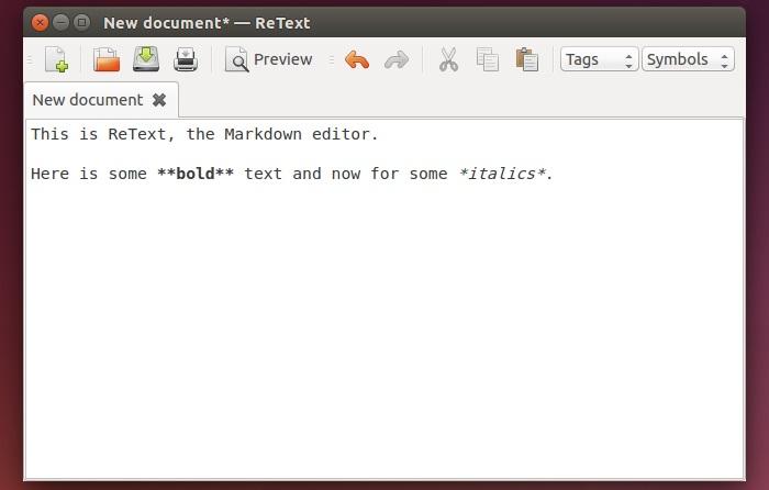 retext-simple-usage