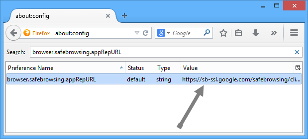 stop-firefox-sending-file-info-app-reputation