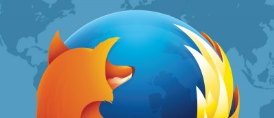 How to Stop Firefox from Sending Downloaded File Information to Google