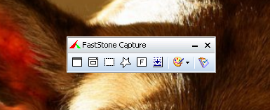 take-windows-logon-screenshot-fscapture