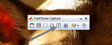 take-windows-logon-screenshot-fullscreen-button