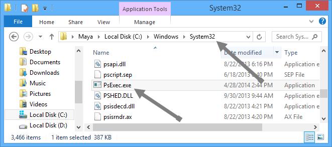 take-windows-logon-screenshot-psexec-location