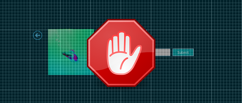 How to Auto Lockdown Your PC After a Certain Number of Invalid Logon Attempts