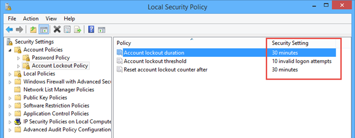 temporarily-lock-windows-local-sec-policy-after