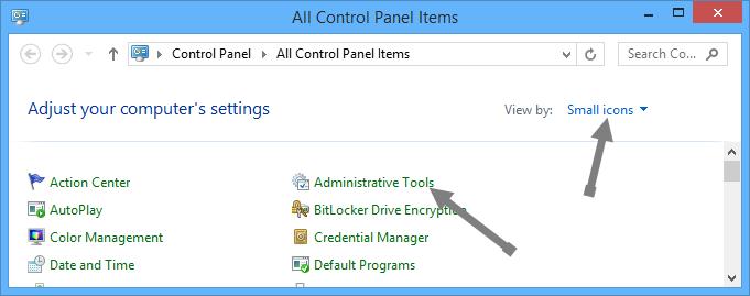 temporarily-lock-windows-select-admin-tools