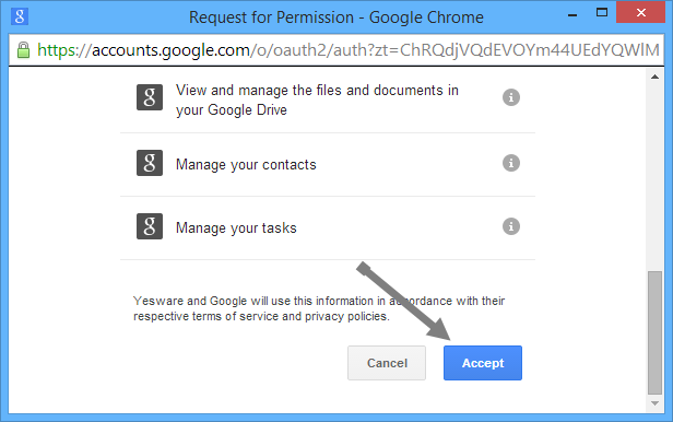 track-email-opens-accept-permissions