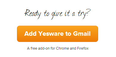 track-email-opens-add-yesware-to-gmail