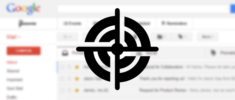 track-email-opens-featured