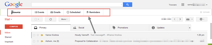 track-email-opens-yesware-ribbon