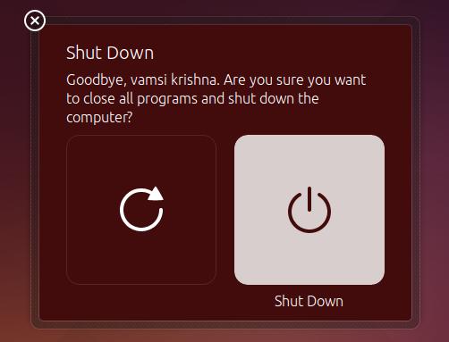 turn-off-shutdown-confirmation-box-default