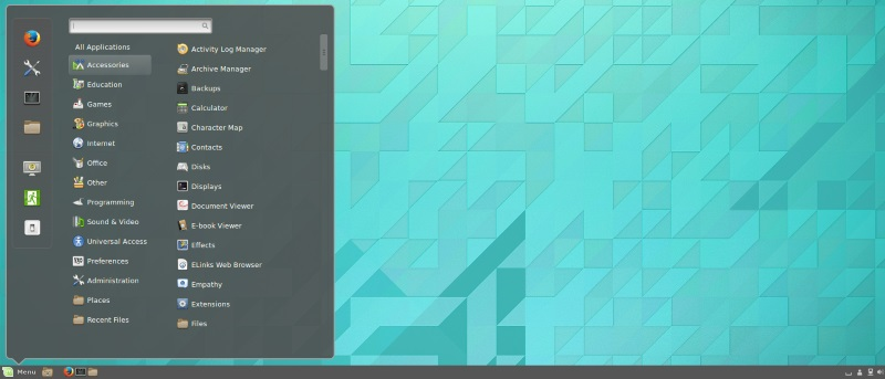 Installing Cinnamon on Ubuntu 14.04