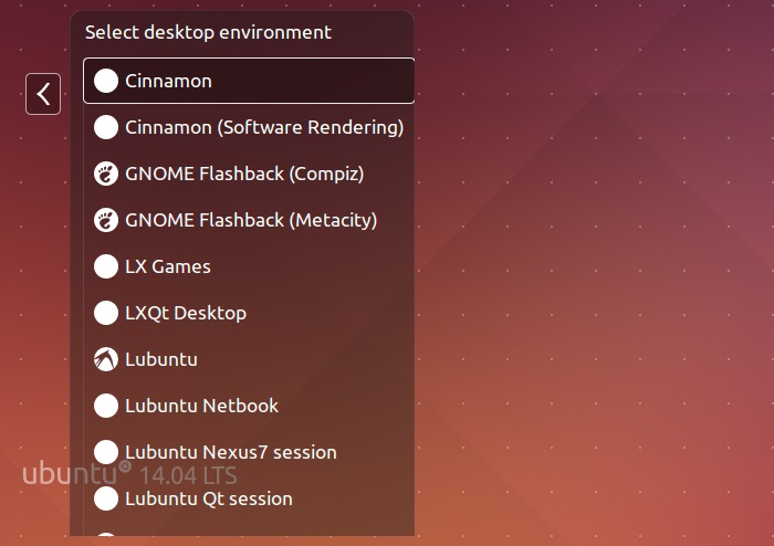 ubuntu-cinnamon-session