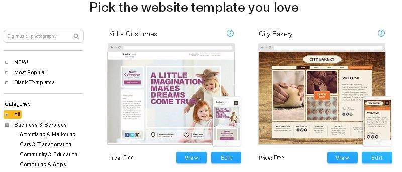 Should I Use a Website Creator or Hire a Web Designer?