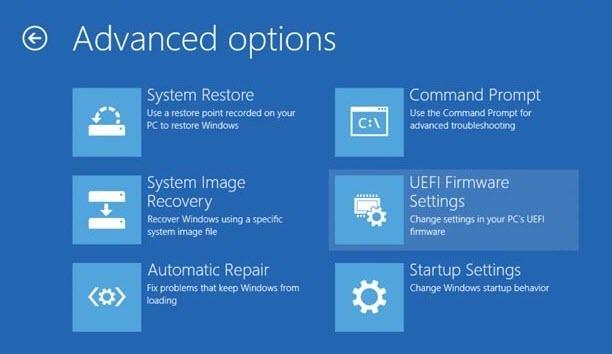 windows-8-secure-uefi-secure-boot