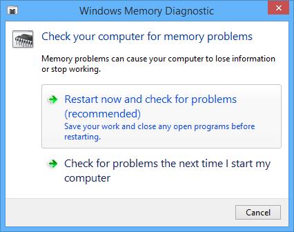 windows-memory-diagnostics-tool-check-for-problems