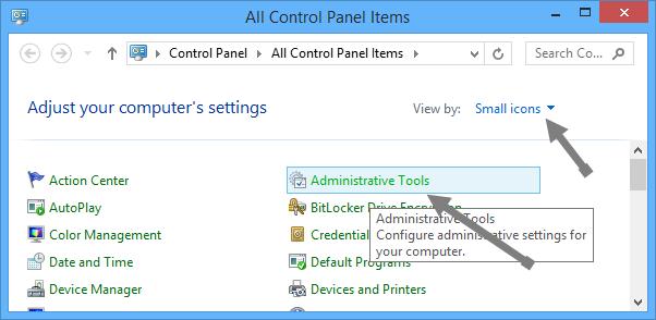 windows-memory-diagnostics-tool-control-panel